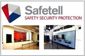 SAFETELL LTD
