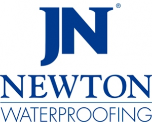 NEWTON WATERPROOFING SYSTEMS Waterproofing membranes Cavity Drainage