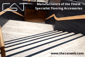 CARPET ACCESSORY TRIMS LTD