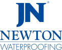 Newton Waterproofing Systems